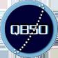duthsat_logo_icon